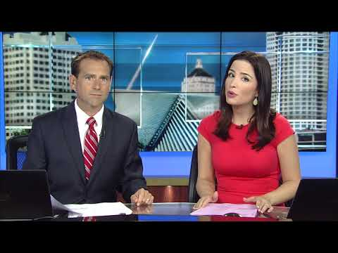 Today's TMJ4 Latest Headlines | August 3, 7am