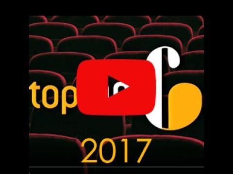 Gala de las Top 100 Mujeres Líderes - España 2016-17