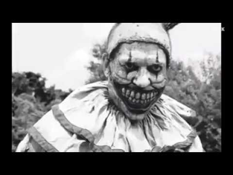 Meg & dia  monster dubstep remix terror