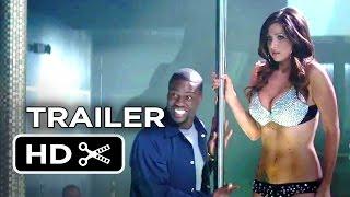 'Ride Along 2'Full Trailer :2016 Kevin Hart