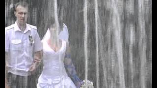 Клип Моя счастливая свадьба