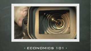 видео А.Смит о последствиях вмешательства государства в экономику