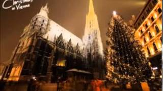 The Little Drummerboy   Celtic Woman, Instrumental, Karaoke, Playback, Weihnachtslied, Christmas car