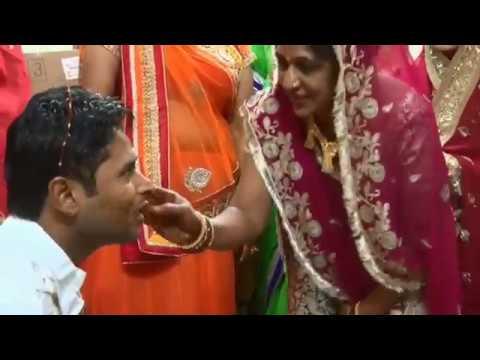 Chum Chum Chumawe Bhabhi चुम चुम चुमावे भाभी Bhojpuri shadi song | shadi geet