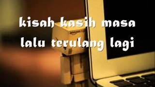 Video masa lalu SULIANA with lirik download MP3, 3GP, MP4, WEBM, AVI, FLV Juli 2018