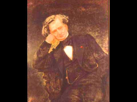 Hector Berlioz - La Damnation de Faust Op. 24 Marche Hongroise