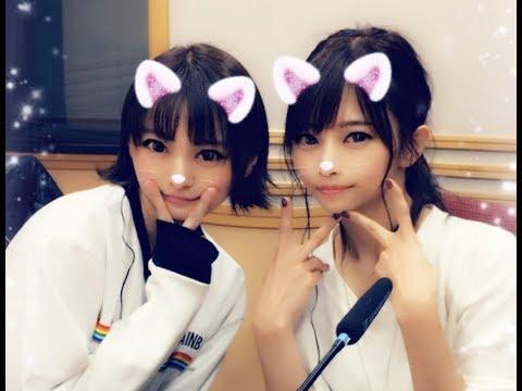 雑談 俺の足 YouTube動画>8本 ->画像>28枚