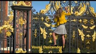 Connasse, Princesse des coeurs - Teaser #2