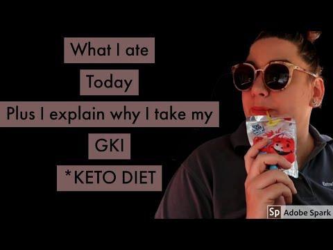 what-i-ate-today.-plus-i-explain-why-i-take-my-gki-*keto-diet