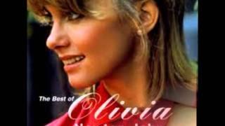 Olivia Newton John        Don't Stop Believin'