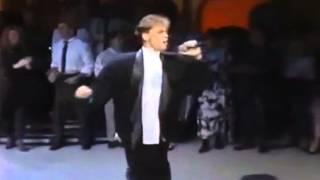 [Lyric+Vietsub] BALTIMORA - TARZAN BOY 1985