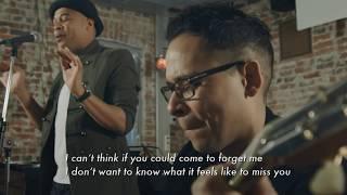 Alex Sandunga - EPK HABANA HELSINKI (Documental) YouTube Videos