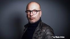 K.Dieter Klebsch - Interview mit der Stimme von Hugh Laurie (Dr. House), Alec Baldwin, Josh Brolin