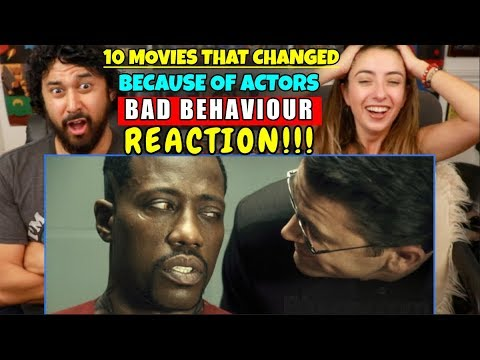 10-movies-that-changed-because-of-actors'-bad-behavior---reaction!!!