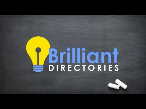 5 Ways You Can Segment Email Lists Using Brilliant Directories