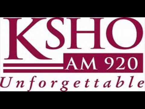 030713 KSHO boys bb West Albany 70_Milwaukee 63