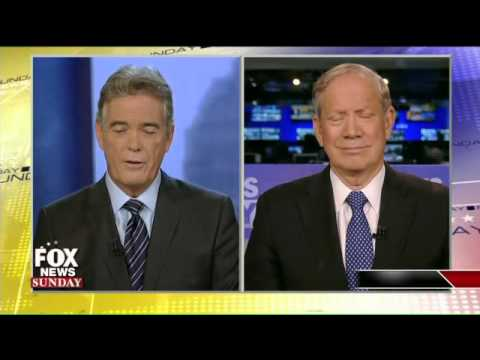 George Pataki fighting to break into GOP top tier