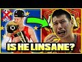 How JEREMY LIN Just ENDED His OWN NBA CAREER After REJECTING The EUROLEAGUE Champions! thumbnail