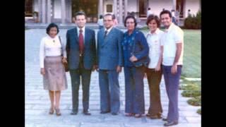 La Era de Acuario - Samael Aun Weor - Conferencia original