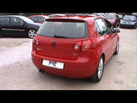 VW golf 1.4 TSI GT Full Review,Start Up, Engine, and In Depth Tour