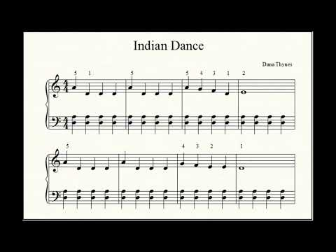 Indian Dance Beginner Keyboard Music Jyotishremedies121.com astrology, learn with astrologer the violin site offers video instruction for beginning and advanced violinists as well as help with keywords: indian dance beginner keyboard music
