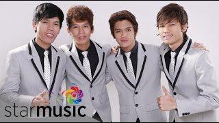 REO BROTHERS - Awitin Mo, Isasayaw Ko (Official Lyric Video)