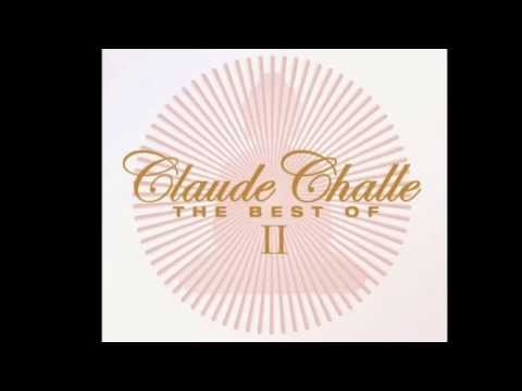 Claude Challe - the Best of II - CD3 Clubbing