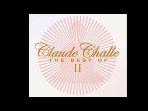 Claude challe orgasmus - 3 4