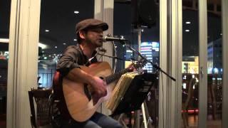 沖縄Kenny's Live 2009 12.25.