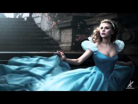 Disneys Cinderella   US Trailer Music Switch  Aeon