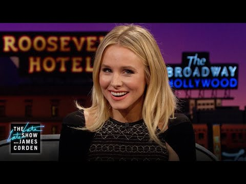 Download Youtube: Kristen Bell & 'Bad Moms' Invaded The Price is Right