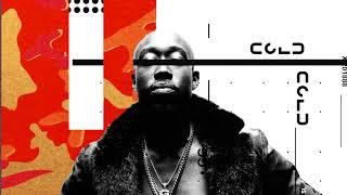 "Freddie Gibbs x Kendrick Lamar Type Beat -""cold"" | Deep Vibes"