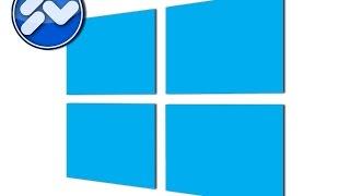 Windows 10: Taskleiste durchsichtig
