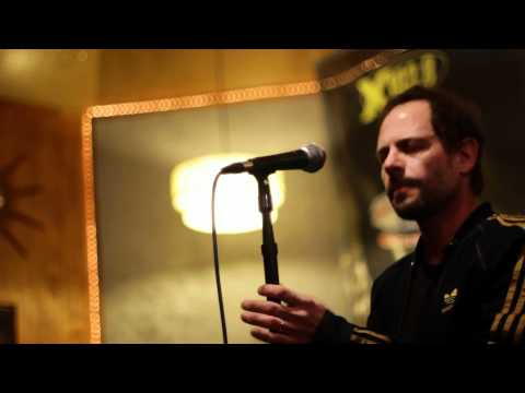 "Gin Blossoms ""Allison Road"" Acoustic (High Quality)"