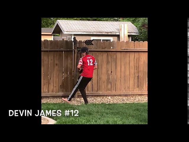 AAB Patriots video 2020