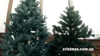 Как выбрать искусственные елки?(, 2013-11-12T19:31:01.000Z)
