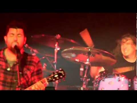 Deftones -Riviere (Live 10-21-2012) mp3