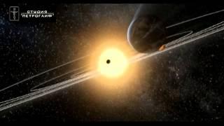 Прогулки в космосе для начальной школы