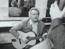 Georges Brassens - ´La ballade des gens...´