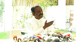 Who are Rajni's enemies Vairamuthu on Superstar's entry into politics
