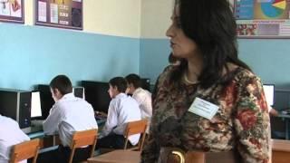 Информационные  технологии в коррекционных школах