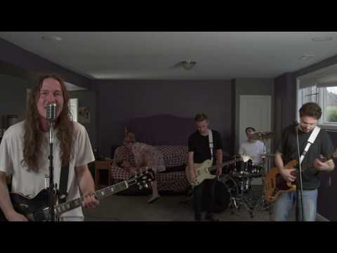 "Homesafe - ""Without Warning"" (Video)"