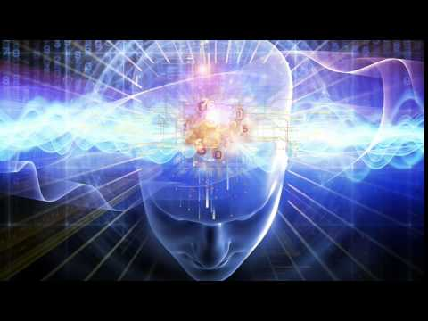2hr Theta Binaural Beats for Astral Projection/Lucid Dreaming