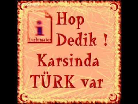 DJ Yildirim - Dance With Me.mp3