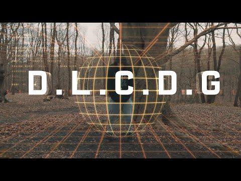 Youtube: FRANCIS – D.L.C.D.G ( Franciscopolis 2017 ) Inédit