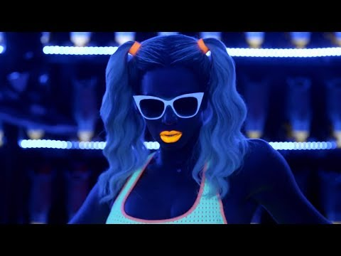 Beyoncé - Yoncé (Audio)