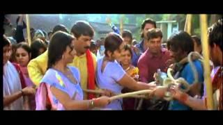 Jab Jagela Garib [Full Song] Dharti Kahe Pukar Ke