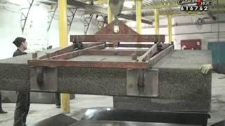 видео: Производство керамзитового гравия