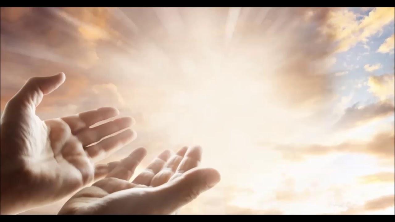 Cinco Horas de Orações Para Ter Paz na Alma!