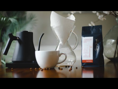 4 BEST Ways To Brew Coffee And What You'll Need